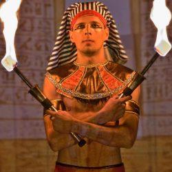 gallery-egyiptom-tuzzsonglor-tuztanc-01