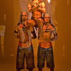 gallery-egyiptom-tuzzsonglor-tuztanc-03