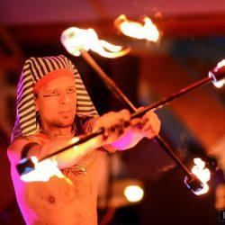 gallery-egyiptom-tuzzsonglor-tuztanc-10
