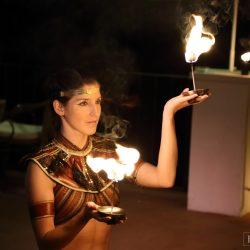 gallery-egyiptom-tuzzsonglor-tuztanc-23