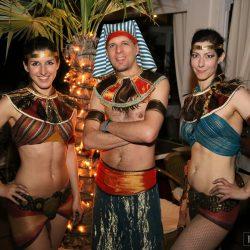 gallery-egyiptom-tuzzsonglor-tuztanc-39