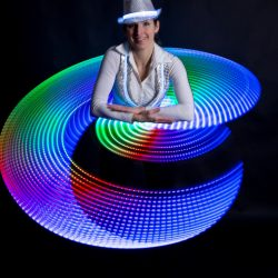 gallery-led-feny-zsonglor-17
