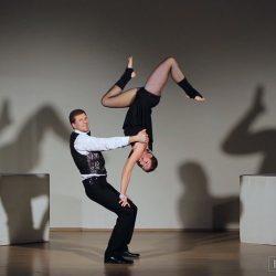gallery-paros-akrobatika-01