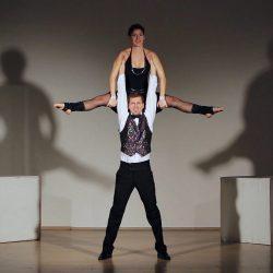 gallery-paros-akrobatika-02