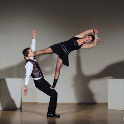 gallery-paros-akrobatika-03