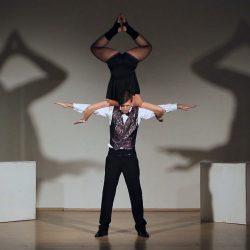 gallery-paros-akrobatika-04