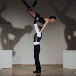 gallery-paros-akrobatika-05