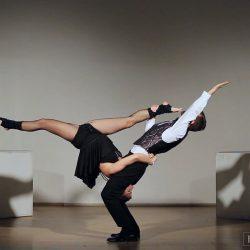 gallery-paros-akrobatika-06